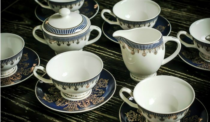 Đại lý cửa hàng gốm sứ bát tràng tại Nghệ An