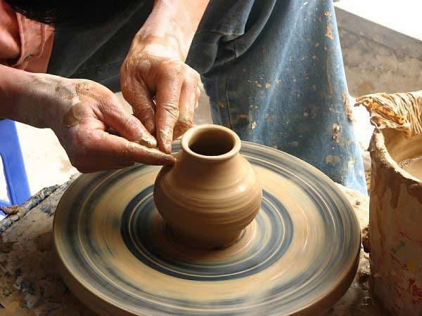 Đại lý cửa hàng gốm sứ bát tràng tại Kiên Giang