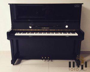 Làm sao để kiểm tra đàn piano cũ còn sử dụng được