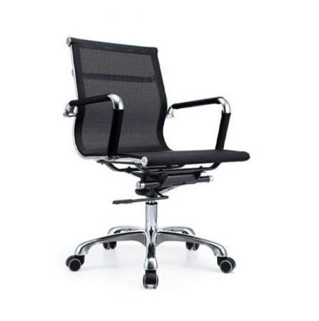 Một số cách chọn ghế văn phòng phù hợp