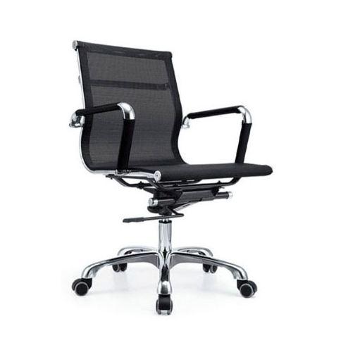 cách chọn ghế văn phòng