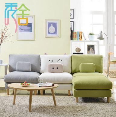 bàn ghế sofa mini