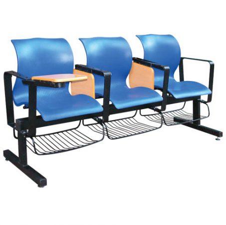 Chọn mẫu ghế phòng chờ giá rẻ tốt nhất hiện nay