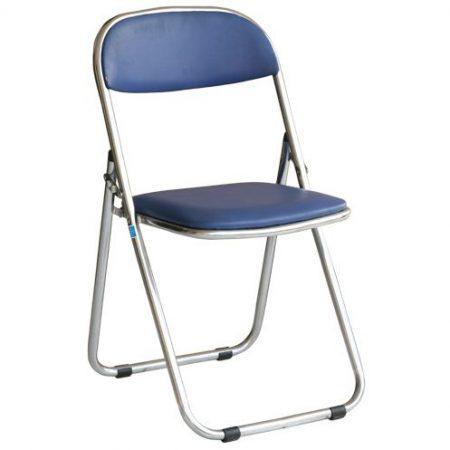 Các loại ghế gấp văn phòng giá rẻ hot nhất hiện nay
