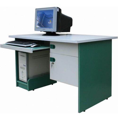 Bàn vi tính văn phòng SV 204HL