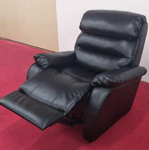 ghe-hoa-phat-nhap-khau-coaster-chair-02