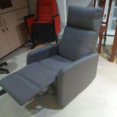 ghe-hoa-phat-nhap-khau-wing-chair-01