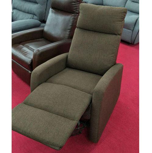 ghe-hoa-phat-nhap-khau-wing-chair-02