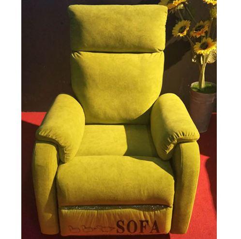 ghe-hoa-phat-nhap-khau-wing-chair-04