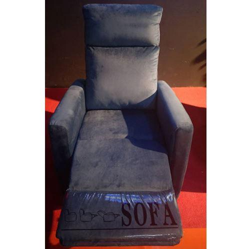 ghe-hoa-phat-nhap-khau-wing-chair-05