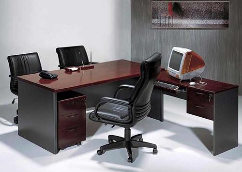 bàn ghế văn phòng cũ giá rẻ tphcm