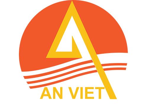 Xưởng Gốm Sứ Bát Tràng An Việt